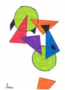 figuri-2