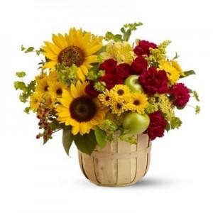 aranjament-flori-de-toamna