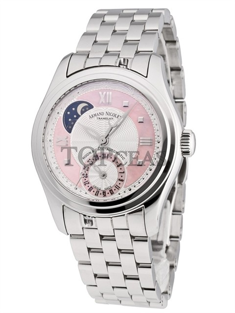 Armand_Nicolet_M02_Moon_Date_Lady_Pink_2_1