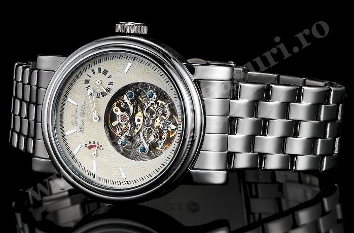 cel mai frumos ceas