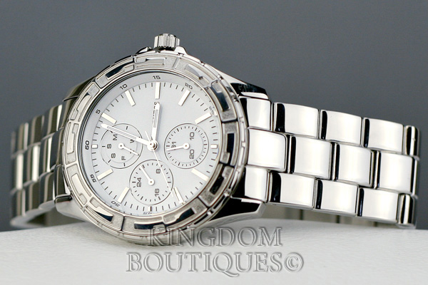 guess-multifunction-sporty-w12065l1_96998
