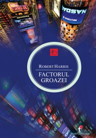 tn1_factorul_groazei_-_robert_harris