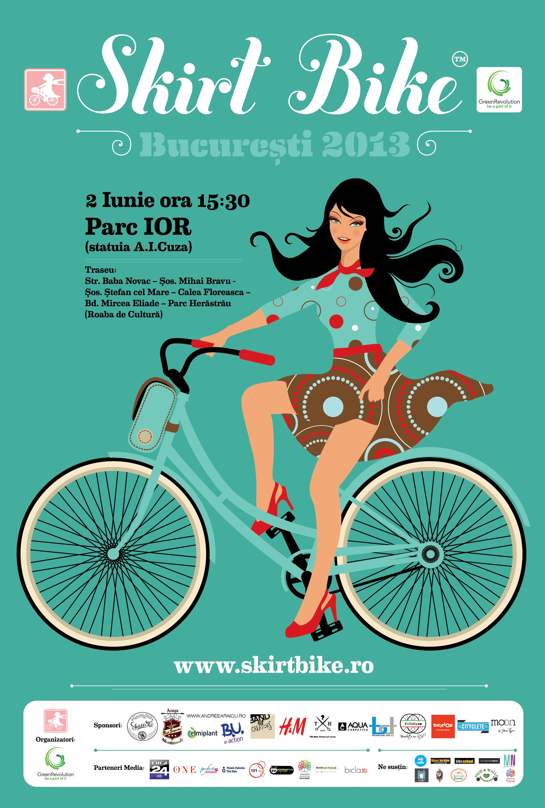 afis-SkirtBike-2013-final