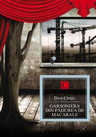 tn1_garsoniera_din_padurea_de_macarale