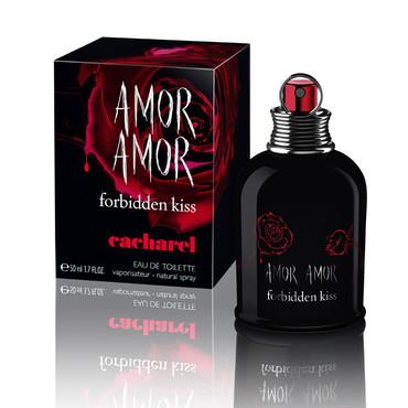 amor-amor-forbidden-kiss-cacharel