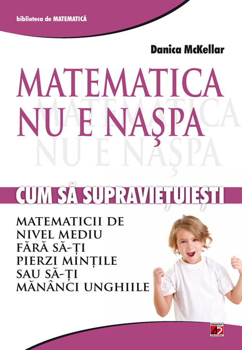 MATEMATICA.NU.E.NASPA.I