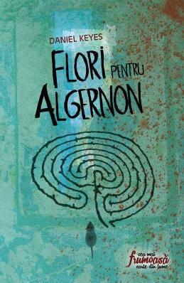 flori-pentru-algernon_1_produs