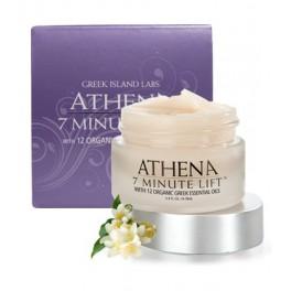 athena-7-minute-lift-