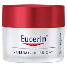 Eucerin Volume Filler zi