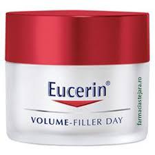 Eucerin Volume Filler zi