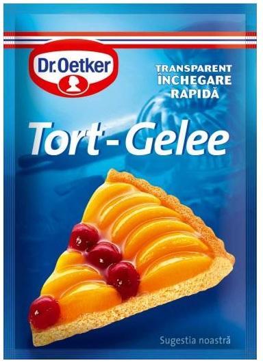 tort---gelee-transparent---8g-879409