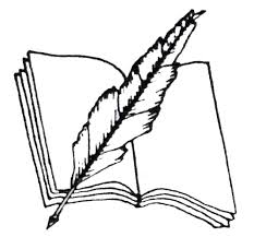 scrieri