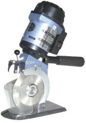 masina-de-taiat-cu-disc-hoffman-hf-125-1058738