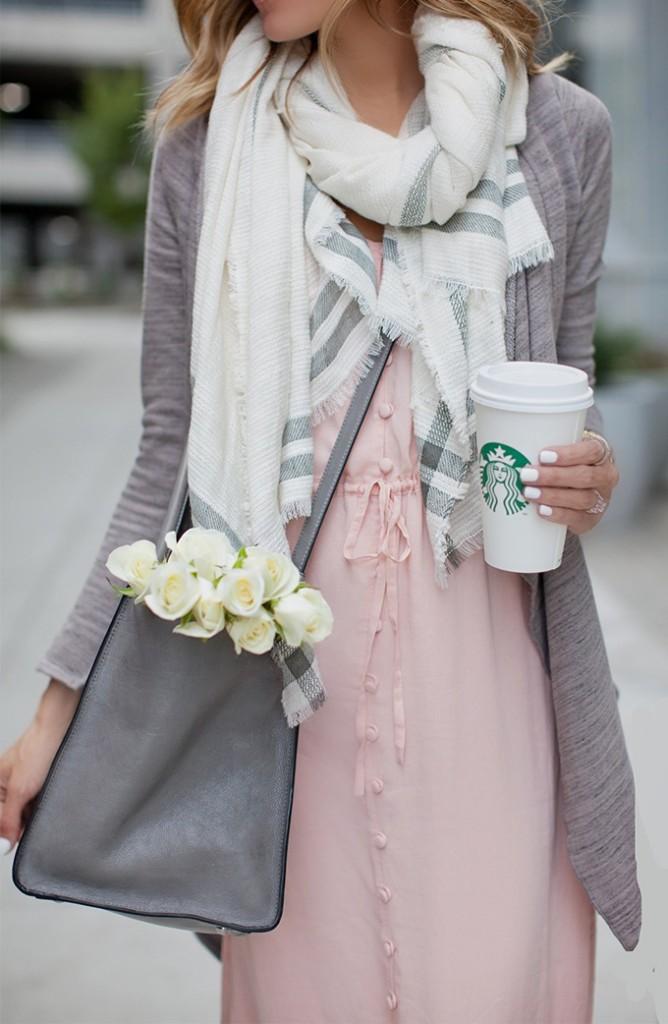 outfit de toamna 3