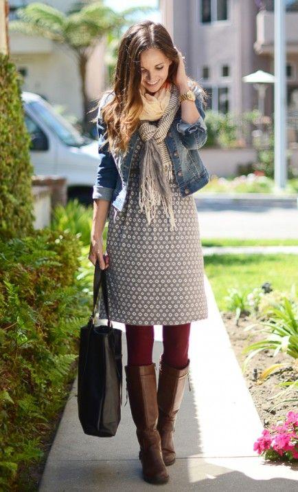 outfit de toamna2
