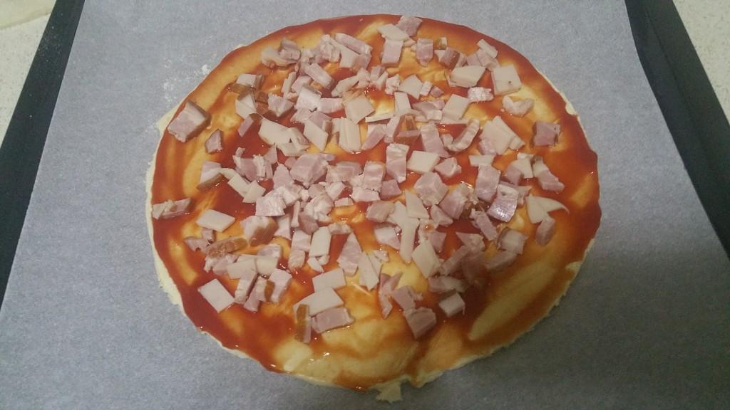 pizza cu foietaj 4