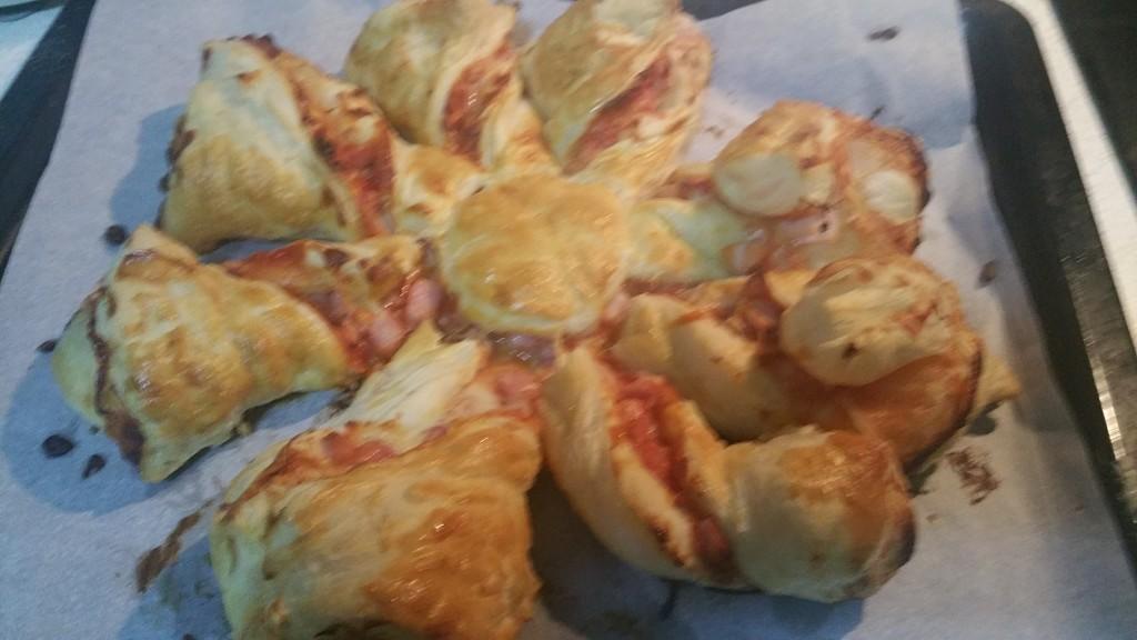 pizza cu foietaj 8