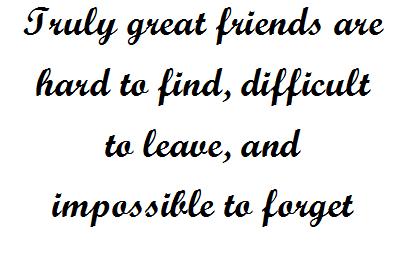 prietenia 2