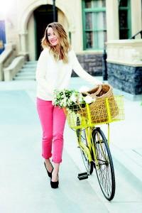 feminine_bike