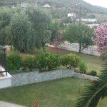 peisaj Thassos