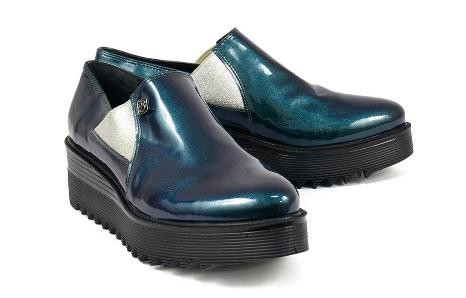 pantofi-casual-dama-amna-lascarpa