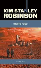 marte-rosu